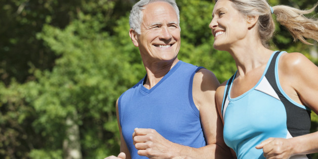 sport, zdravie, kremelina, diatomická zemina, rozsievky,detox